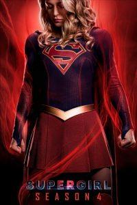 Supergirl: Temporada 4