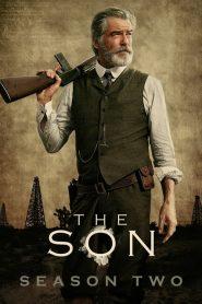 The Son: Temporada 2