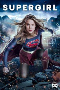 Supergirl: Temporada 3