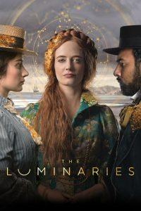Las Luminarias: Temporada 1