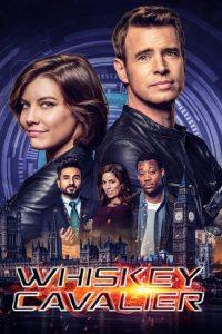 Whiskey Cavalier: Temporada 1