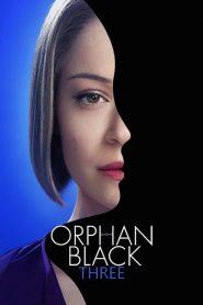 Orphan Black: Temporada 3