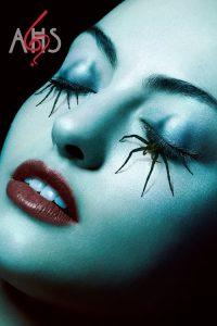 American Horror Story: Temporada 6