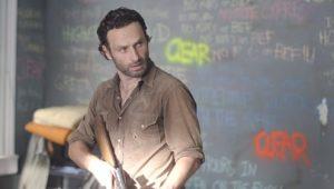 The Walking Dead: 3×12