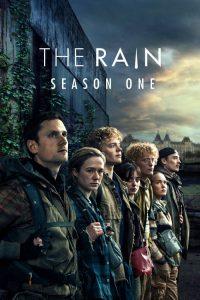 The Rain: Temporada 1