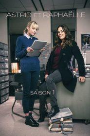 Bright Minds: Temporada 1