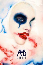 American Horror Story: Temporada 7