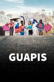 Guapis