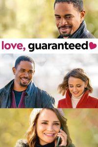 Amor garantizado