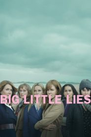 Big Little Lies: Temporada 2