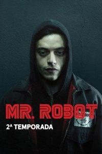 Mr. Robot: Temporada 2