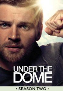 La cúpula: Temporada 2