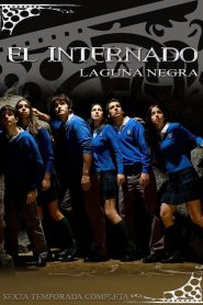 El internado: Temporada 6