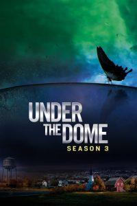 La cúpula: Temporada 3