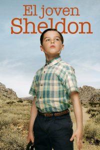 El joven Sheldon: Temporada 3