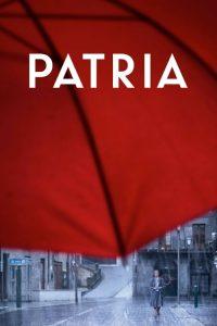 Patria: Temporada 1