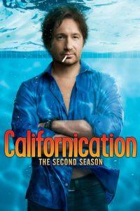Californication: Temporada 2