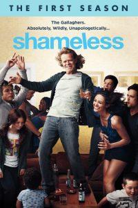 Shameless: Temporada 1