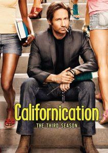 Californication: Temporada 3