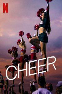 Cheerleaders en acción: Temporada 1