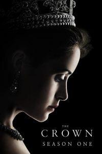 The Crown: Temporada 1