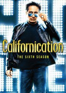 Californication: Temporada 6