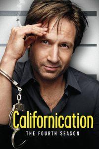 Californication: Temporada 4