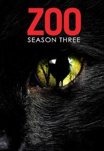 Zoo: Temporada 3