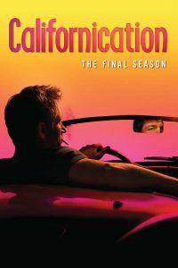 Californication: Temporada 7