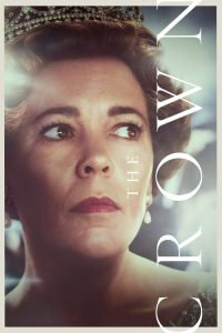 The Crown: Temporada 4