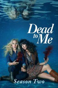 Muertos para mí: Temporada 2