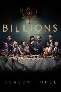 Billions: Temporada 3
