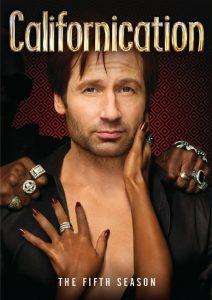 Californication: Temporada 5