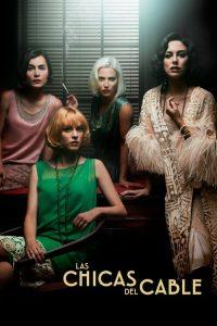 Las chicas del cable: Temporada 2