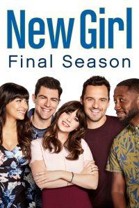 New Girl: Temporada 7