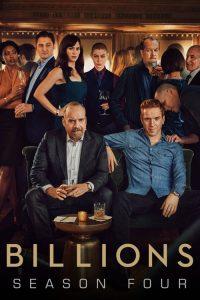 Billions: Temporada 4