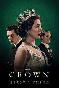 The Crown: Temporada 3