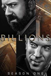 Billions: Temporada 1