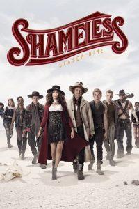 Shameless: Temporada 9