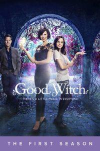 Good Witch: Temporada 1