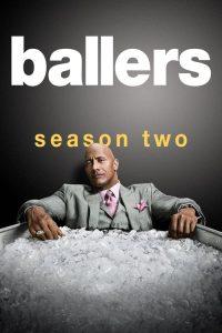 Ballers: Temporada 2