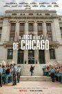 El juicio de los 7 de Chicago