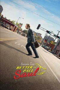Better Call Saul: Temporada 2