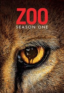 Zoo: Temporada 1